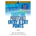 Allan Farley – Targeting Profitable Entry & Exit Points with 15 Min TF scalping Trading